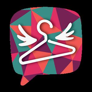 Gardrops Logo