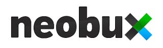 Neobux Reklam Tıklayarak Para Kazanma Sitesi