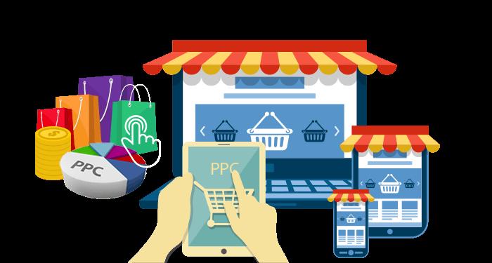 İnternetten Reklam Tıklayarak Para Kazanma Siteleri