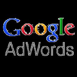 Google Adwords ile Para Kazanma Yolları Nelerdir?
