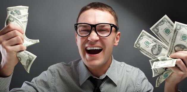 İnternetten En Kârlı Para Kazanma Yolları