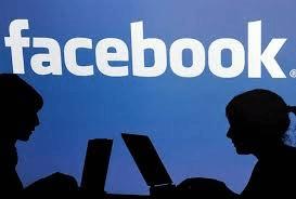Facebook Üzerinden Para Kazanma Yolları