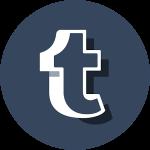 Tumblr ile Para Kazanma Yolları