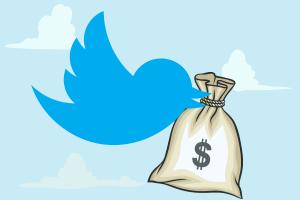 Twitterdan Para Kazanma Yolları