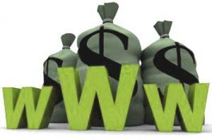 Blog Sitesi Açarak Nasıl Para Kazanılır?