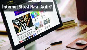 Blog Sitesi Açarken Nelere Dikkat Etmek Gerekir?