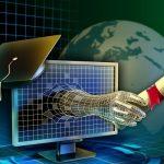 Online Eğitim Vermek