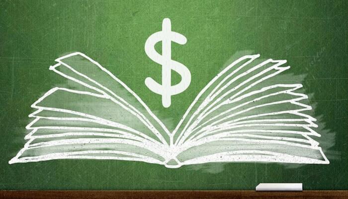 Para Kazanmanın En Kolay Yolu Belki De Kitap Yazmaktır!