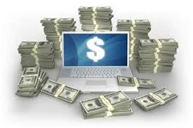 Satış Ortaklığı ile Ne Kadar Para Kazanabilirim?