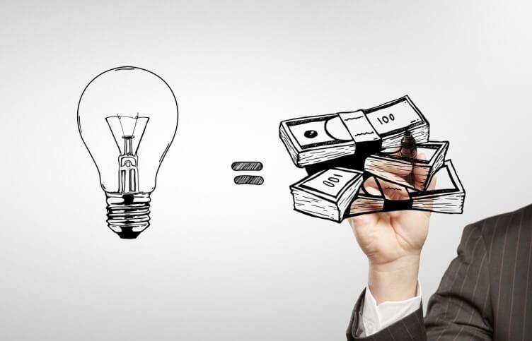 Satış Ortaklığı Yaparak Ne Kadar Para Kazanabilirim?