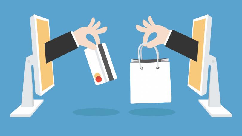 Satış Ortaklığı İçin Web Sitesi Olması Gerekli Midir?