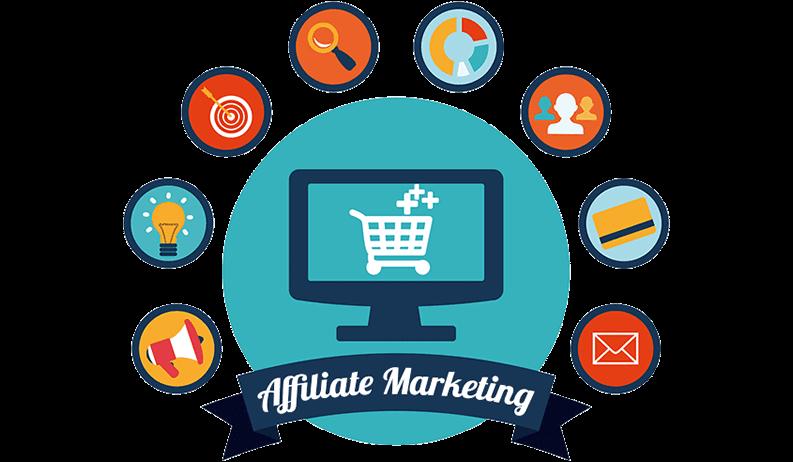Affiliate Marketing ile Zengin Olma Yolları