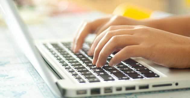 Blog Yazarlığı ile Zengin Olma Yolları