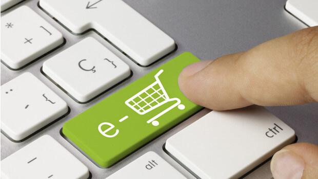 E-Ticaret ile Zengin Olma Yolları