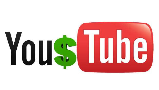 YouTube ile Zengin Olma Yolları